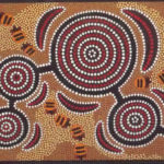 Aboriginal Art: Stop the Madness!