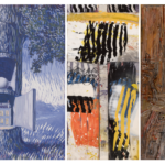 Sotheby's Sells Jean Stein's Art Collection