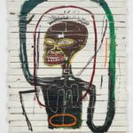 Phillips Has $20m Basquiat for May