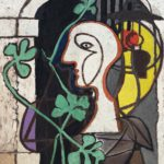 Christie's Has a $25m Picasso Marie-Thérèse for November