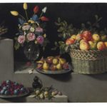 Christie's to Sell Shickman Collection Led by Spanish Still Lives