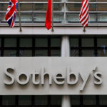 Should We Be Worried About Sotheby's Ability to Meet Its Obligations?