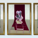 Bacon, Picasso, Lichtenstein Top 2020 Global Modern & Contemporary Auctions: Analysis